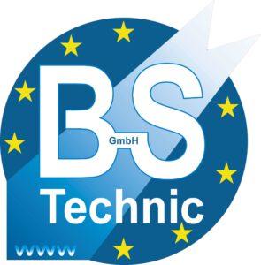F&P Blitzschut: Partner - B-S-Technic
